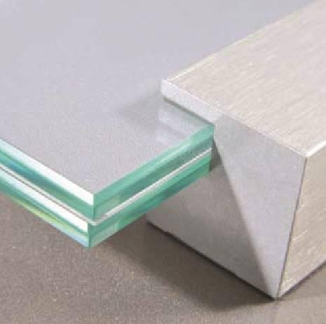Chevalet porte nom bureau 28 images lot de 50 chevalet - Detacher un canape en tissu ...